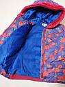 Куртка Kenzo для девочки, фото 2
