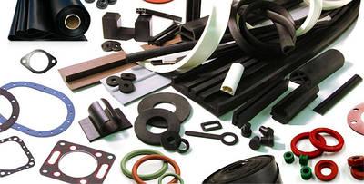 Ремкомплекты (РТИ) и наборы прокладок двигателя