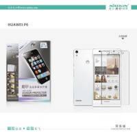 Защитная пленка Nillkin для Huawei Ascend P6 (Матовая)