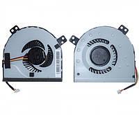 Вентилятор Lenovo P400 P500 Z400 Z400A Z500A Z400T Z500T Z410 Z510 Original 4 pin
