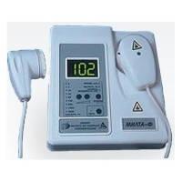 Аппарат магнито-инфракрасно-лазерный терапевтический Милта Ф-8-01 (5-7 Вт) Биомед