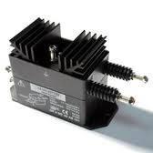 Датчик напряжения LV100-3000/SP12, LEM