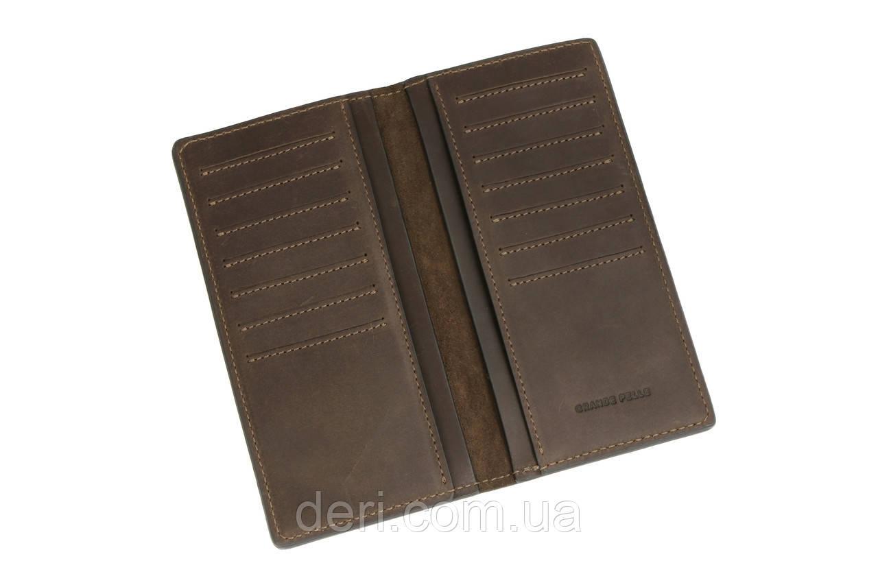 Портмоне, шоколад
