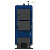 Котел длительного горения Neus (Неус)КТМ 15 (15-23) кВт, фото 1