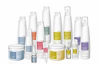K.Therapy - Средства для лечения и восстановление волос и кожи головы SPA УХОД