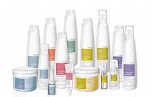 K. Therapy - Засоби для лікування та відновлення волосся та шкіри голови SPA ДОГЛЯД