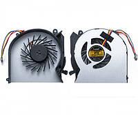 Вентилятор HP Pavilion DV6-7000 DV6T-7000 DV7-7000 OEM 4 pin