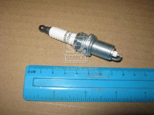 Свеча зажигания (Производство CHAMPION) OE198/T10