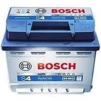 Аккумулятор 6CT-72 0092S40070 BOSCH S4