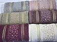 MIASOFT бамбуковые полотенца для лица, фото 2