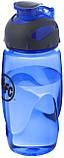 Спортивна бутилка Гобі 500 мл, фото 5