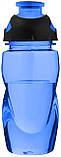 Спортивна бутилка Гобі 500 мл, фото 9