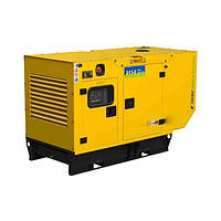 Дизельная электростанция APD40A