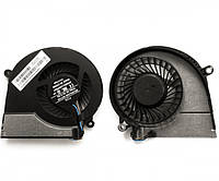 Вентилятор HP Pavilion 14-E 15-E 16-E 17-E Original 4 pin