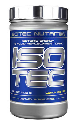SN IsoTec 1000 г
