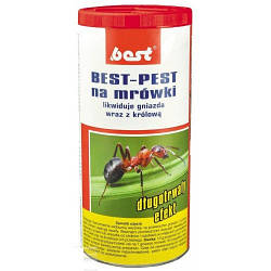 Best от муравьев 10 кг Best Pest