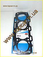 Прокладка головки блока цилиндров 1.02mm Fiat Doblo II 1.6D 10-  Victor Reinz 61-38200-20