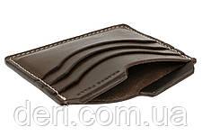 CardCase, шоколад, фото 2