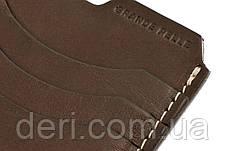 CardCase, шоколад, фото 3