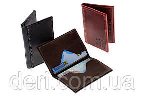 CardCase cartolina, шоколад, фото 3