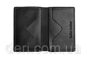 CardCase cartolina, глянец, черный, фото 2