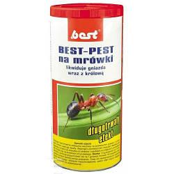 Best от муравьев 250 г Best Pest