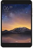 Планшет Xiaomi Mi Pad 2 2/64 Gb Silver Гарантия 3 месяца / 12 месяцев