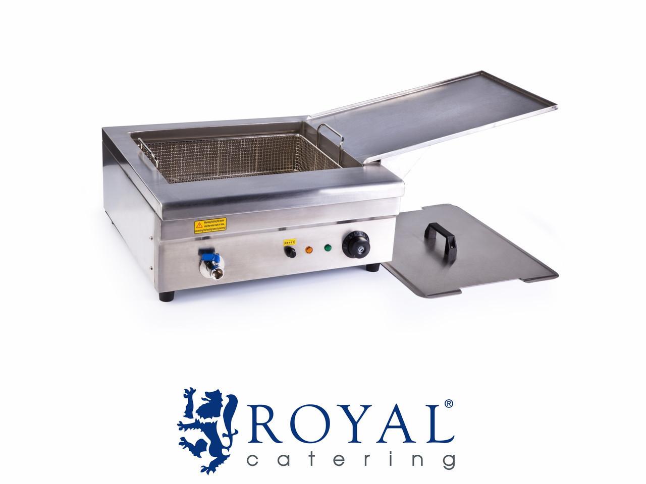 Сковорода ROYAL
