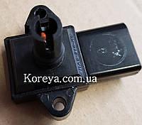 Датчик абсолютного давления Таврия Сенс 110308-0239010 В, фото 1