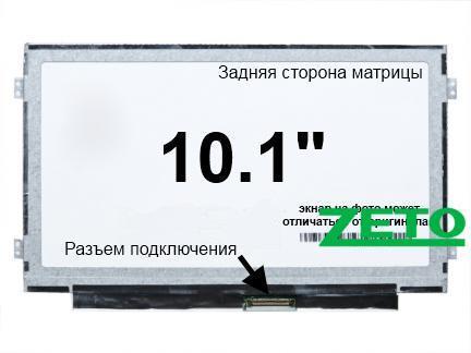 Экран (матрица) для Samsung NP-N102S