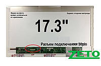 Матрица B173RTN01.4
