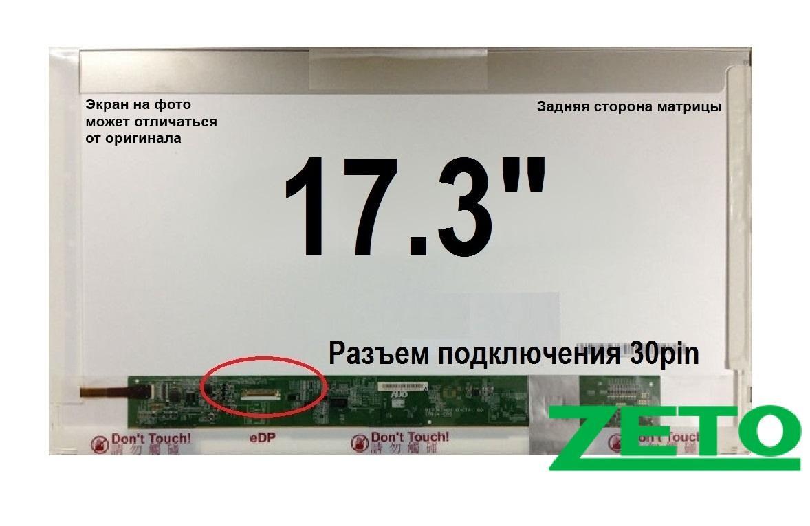 Матрица B173RTN01.3