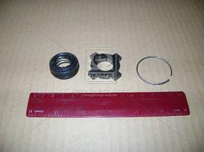Ремкомплект насоса водяного ЗИЛ 130 (3 наименования) (производитель Россия) 130-1307010-Б4