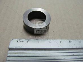 Кольцо скольжения водяного насоса ЕВРО-2 (пр-во КамАЗ) 7406.1307035-01