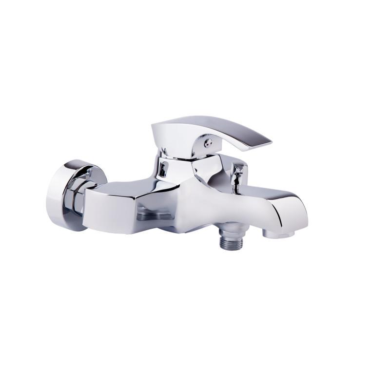 Bianchi Century VSCCEN2004#SKCRM смеситель для ванны без душ комплекта (к.40)