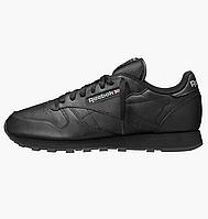 0085a27699a7 Reebok classic leather в Украине. Сравнить цены, купить ...