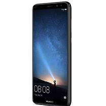 Смартфон Huawei Mate 10 Lite 4/64GB Blue (5827319), фото 3
