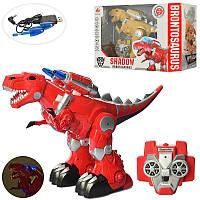 Динозавр 281663 трансформер (робот) на р/у