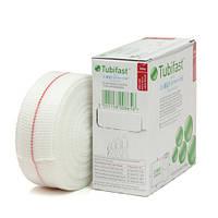 Tubifast RED LINE Трубчатый бинт-повязка для фиксации, ширина 3,5 см