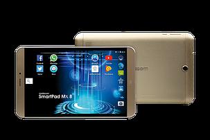Планшет- телефон (УЦЕНКА) Mediacom M-SP712B 3G  1GB/16GB  HD + Чехол в ПОДАРОК, фото 2
