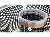 Инфракрасная пленка KH303 12V (30 см) Корея, фото 1