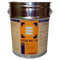 Паркетный клей UZIN MK 73