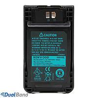 Аккумуляторная батарея для рации Kenwood TK3000/2000 (KNB-65L) 1520 mAh, фото 1