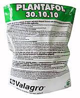 Минеральное удобрение Плантафол (30+10+10) 1 кг Valagro