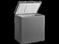 Морозильный ларь Liberton LCF-150SMD 150 л. -24°C