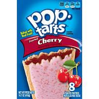 Печенье Frosted Cherry Pop-Tarts, 416 г
