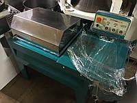 Термоупаковочная машина KorminPack 58 МК, фото 1