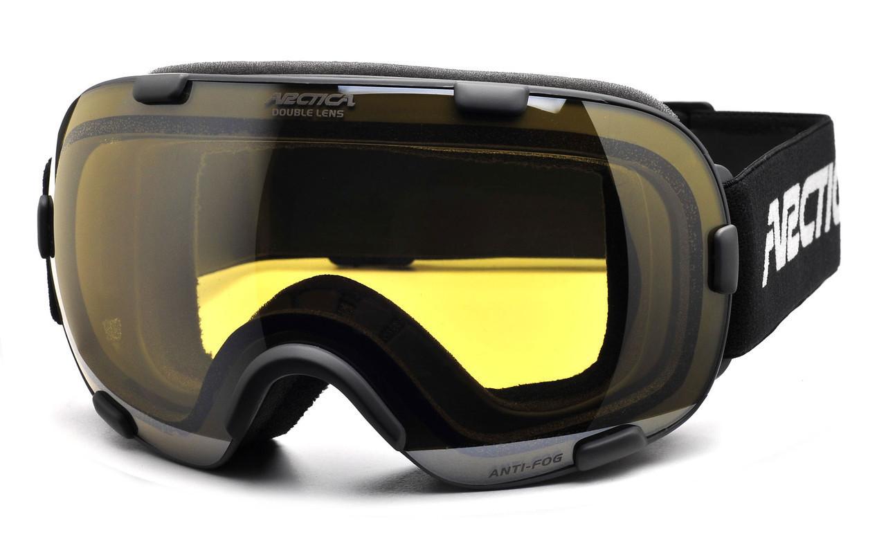 Лижні окуляри ARCTICA G-100I