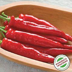 АНАХАЙМ, 20 семян — перец острый, Satimex