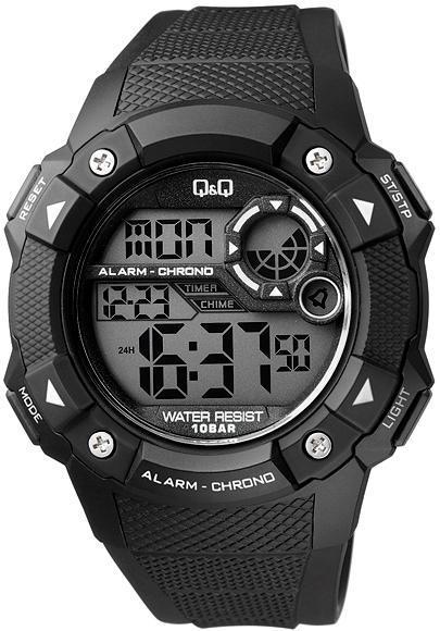 Наручные часы Q&Q M145J002Y